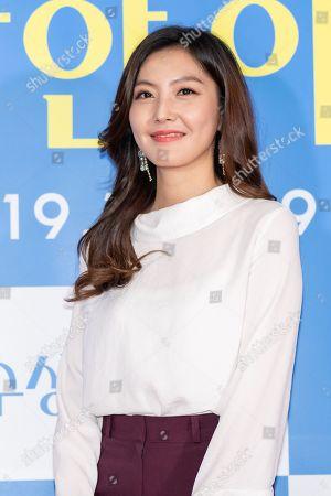 Kim Yi-sun