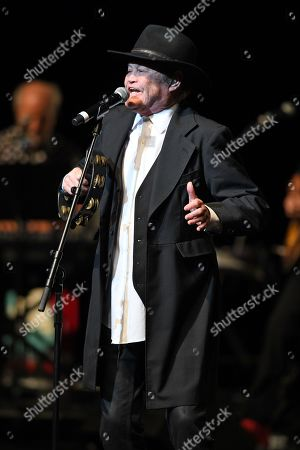 Stock Picture of Micky Dolenz