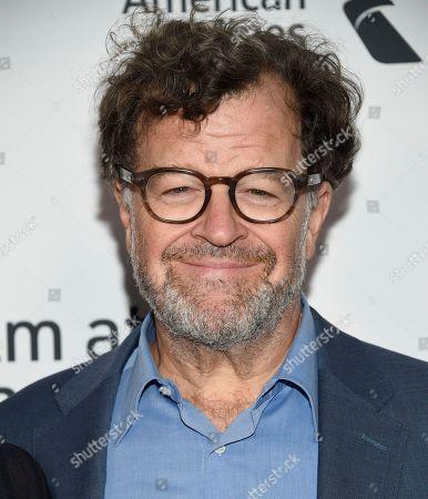 "Editorial photo of 2019 NYFF - ""The Irishman"" World Premiere, New York, USA - 27 Sep 2019"