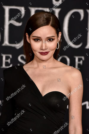 Stock Picture of Rhatha Phongam
