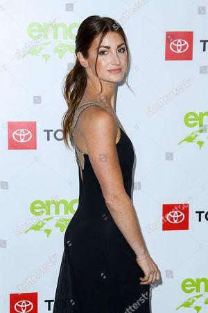 Jenna Willis