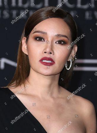 Stock Image of Rhatha Phongam