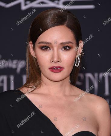 Stock Photo of Rhatha Phongam