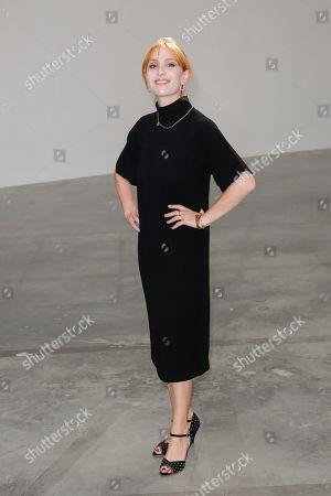 Lolita Chammah
