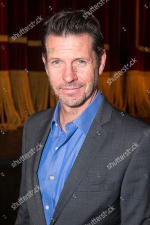 Lloyd Owen (Lloyd Dallas)