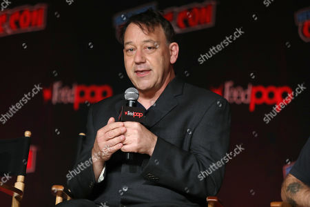 Sam Raimi (Producer)