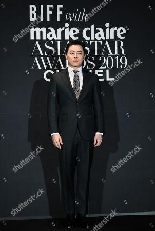Jo Jung-suk