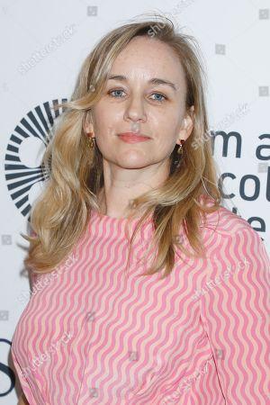 Emily Cass McDonnell