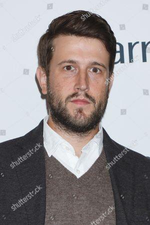 Craig Shilowich (Exec. Producer)