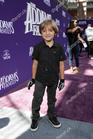 Jeremy Maguire