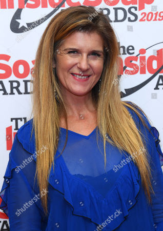 Connie Hyde