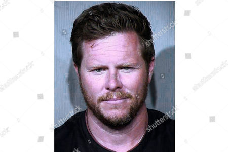 Editorial picture of Arizona Official Adoption Fraud, Phoenix, USA - 09 Oct 2019