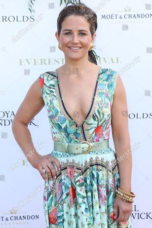 Michelle Payne