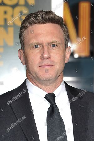 """Editorial picture of LA Premiere of """"Zombieland: Double Tap"""", Los Angeles, USA - 10 Oct 2019"""