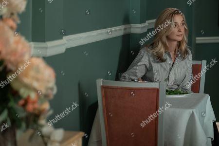 Caitlin Fitzgerald as Simone