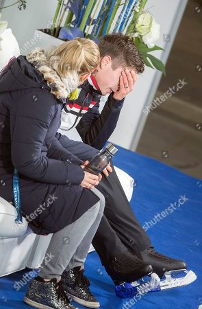 Dating Φινλανδία δωρεάν