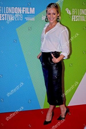 Denise Gough (Cast)