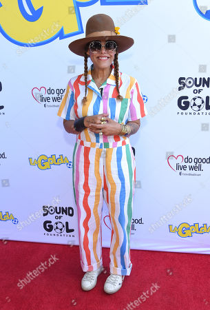Stock Photo of Cree Summer