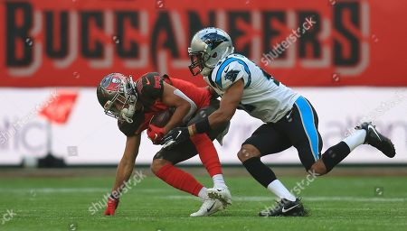 13 OCTOBER 2019  LONDON ,ENGLAND