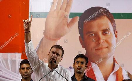 Editorial photo of State Election, Mumbai, India - 13 Oct 2019