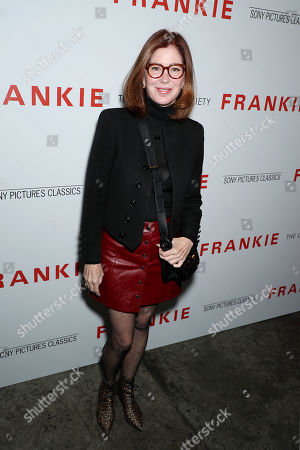 Stock Picture of Dana Delany