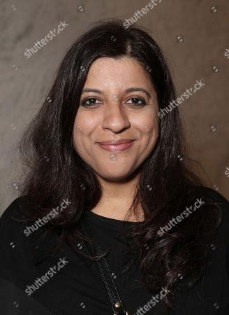 Director Zoya Akhtar