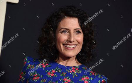 "Editorial picture of LA Premiere of ""Jojo Rabbit"", Los Angeles, USA - 15 Oct 2019"