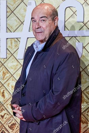 Antonio Resines