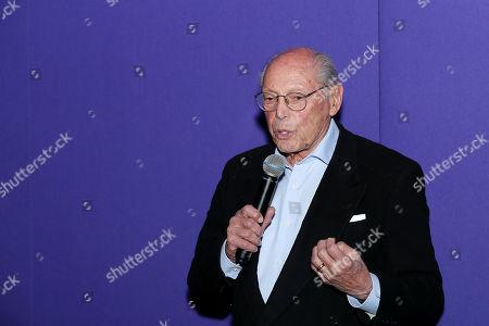 Irwin Winkler (Producer)