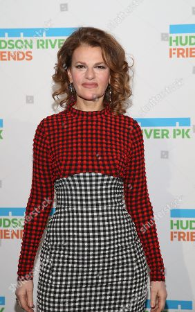 Stock Picture of Sandra Bernhard
