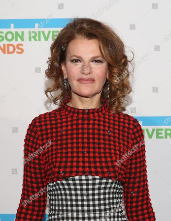 Stock Image of Sandra Bernhard