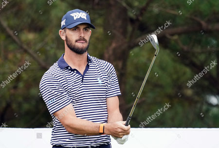Billy Horschel (USA)