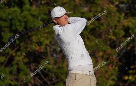 Matt Jones (AUS)