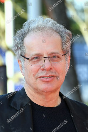 Richard Lowenstein