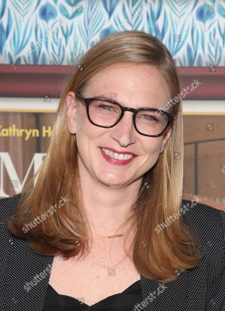 Helen Estabrook