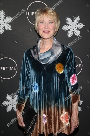 Stock Photo of Dee Wallace