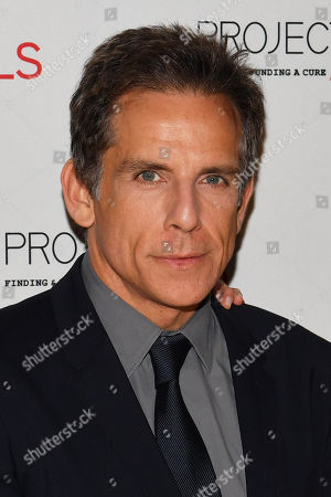 Editorial photo of Project ALS 'Tomorrow is Tonight' 21st Annual Gala, Arrivals, Cipriani 42nd Street, New York, USA - 23 Oct 2019