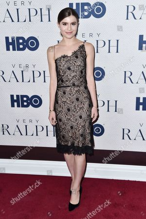 Stock Picture of Sami Gayle