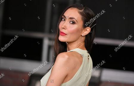 Mandy Amano