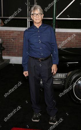 Eric Roberts