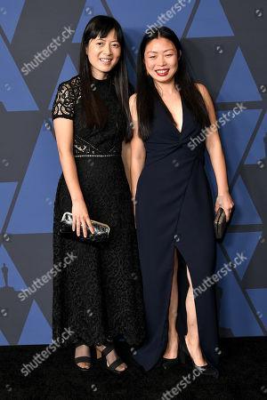 Jialing Zhang and Nanfu Wang