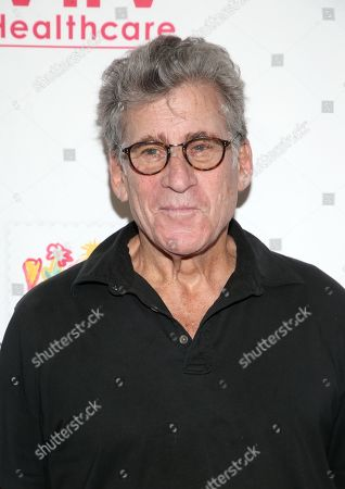 Editorial image of Elizabeth Glaser Pediatric AIDS Foundation 30th A Time For Heroes Family Festival, Arrivals, Los Angeles, USA - 27 Oct 2019