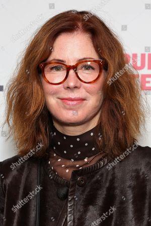 Stock Photo of Dana Delany