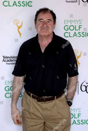 Richard Kind attends the 20th Annual Emmys Golf Classic at the Wilshire Country Club, in Los Angeles