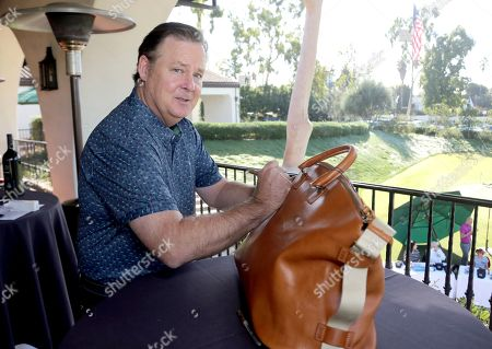 Joel Murray attends the 20th Annual Emmys Golf Classic at the Wilshire Country Club, in Los Angeles