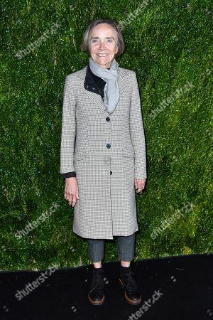 Stock Picture of Mary Lambert
