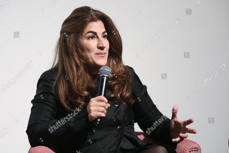 Jehane Noujaim (Director)