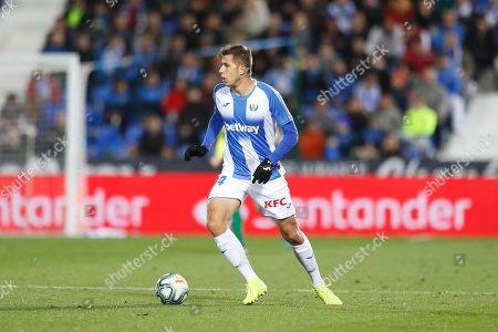 Christian Rivera (Leganes)