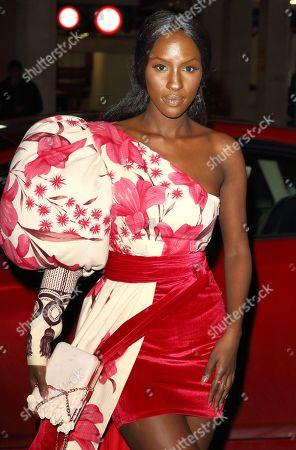 Sarah Mulindwa