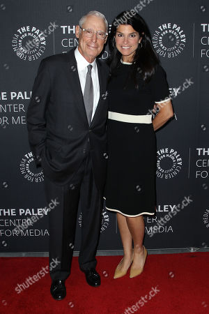 Henry Schleiff and Maureen J. Reidy